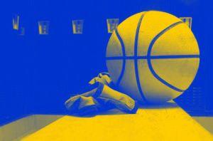 Summer basketball prepared girls for an improved season