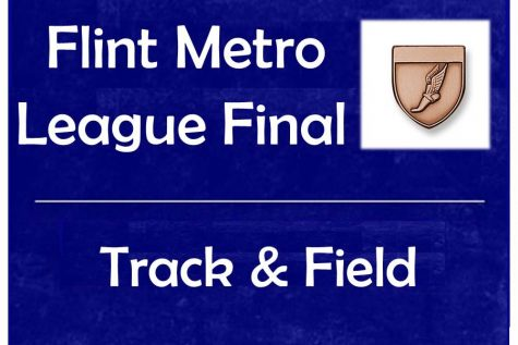 Five runners earn first team All-League at FML Championships