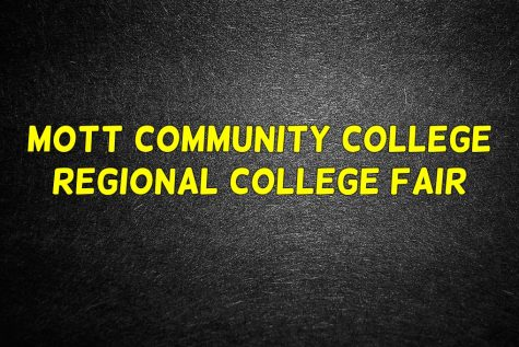 Colleges, universities will highlight themselves at Mott