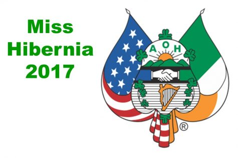 Girls of Irish descent could win scholarships in pageant