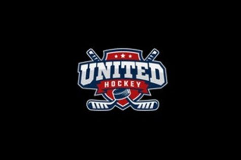 Fenton/Linden outlasts hockey team