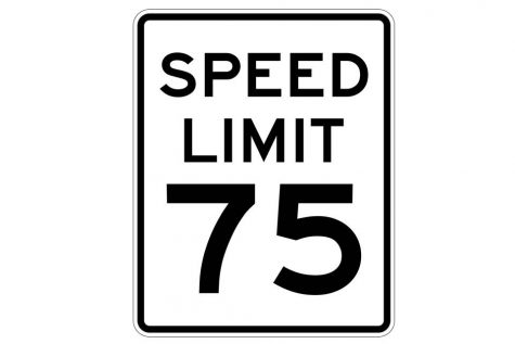 Speed limits on Michigan freeways will likely increase this year