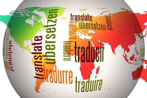Students may take one year of foreign language rather than two