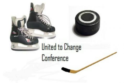 United hockey will join new conference next season