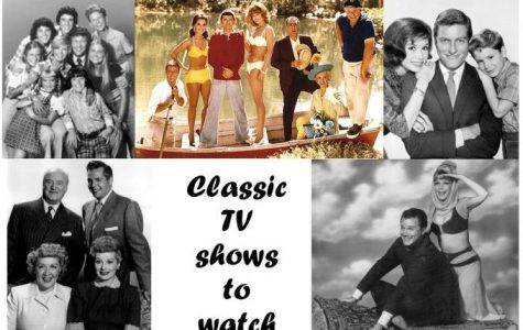 Many classic TV shows are still on the air that audiences enjoy today