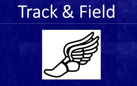 McKay, Ramey, Wheeler lead girls track at Holly