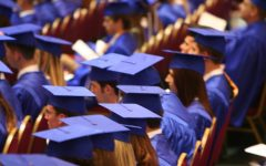 Michigan may change graduation requirements