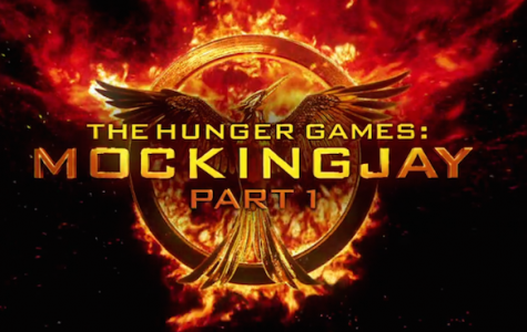 'Mockingjay' thrills audiences all over the world