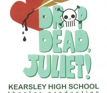 'Drop Dead, Juliet!' will make audiences drop dead with laughter