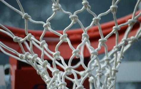 Boys' basketball wins season opener at Mt. Morris