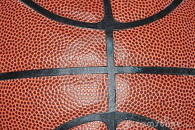 Girls' Basketball defeats Mt. Morris