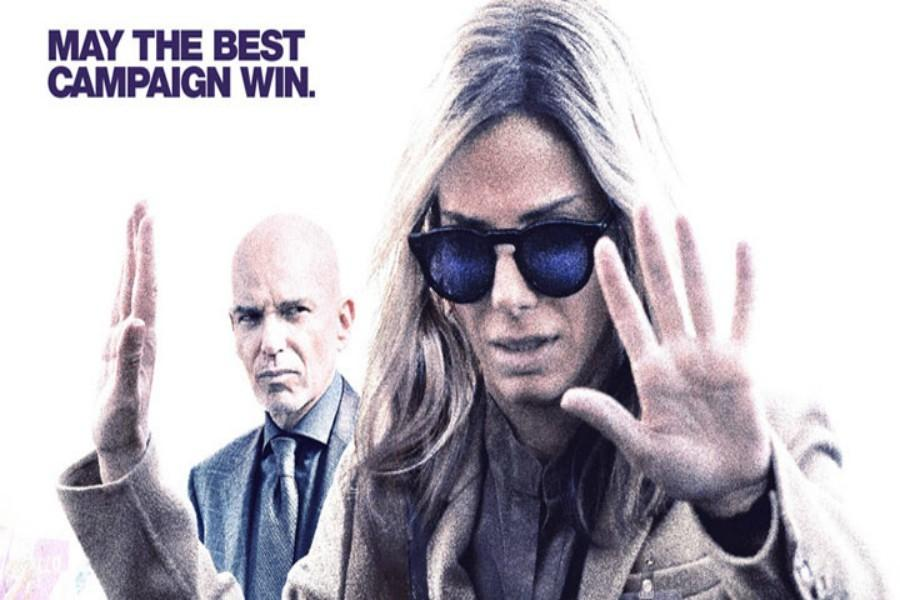 our brand is crisis 2015 full movie