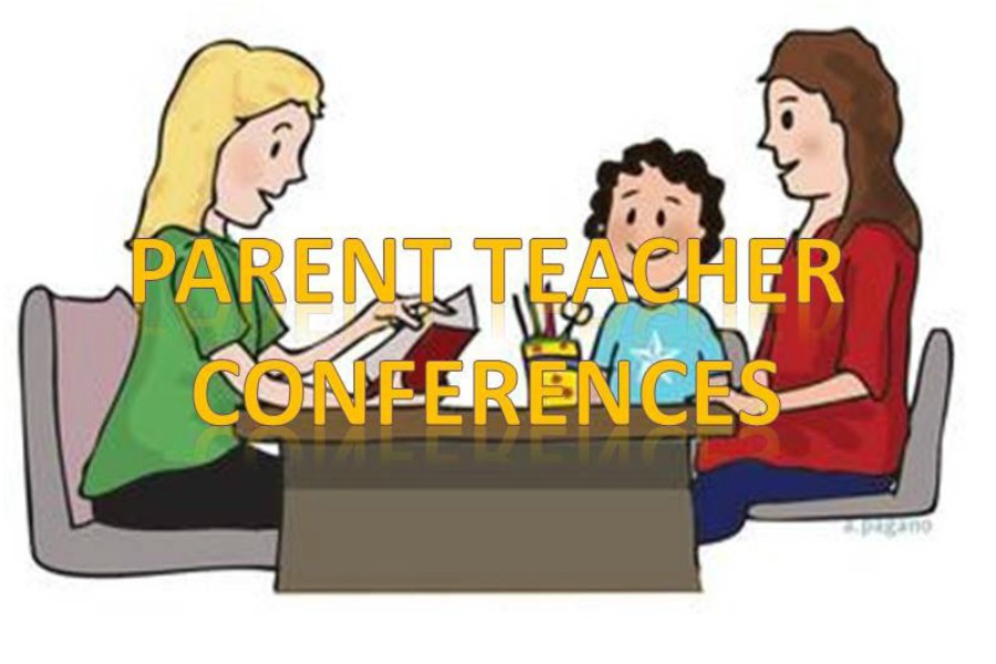 From Report Cards To Parent Teacher >> Parents May Pick Up Report Cards At Parent Teacher Conferences The
