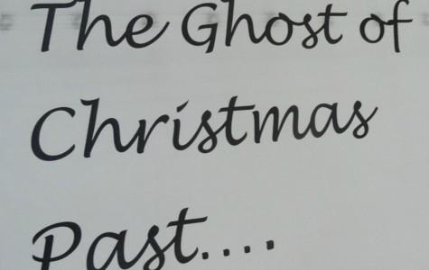 Kearsley staff's pasts come to light on Mr. Titsworth's door
