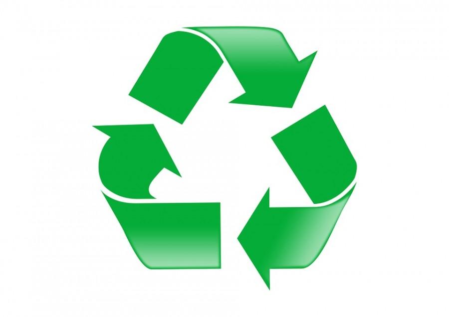 recycle pixabay