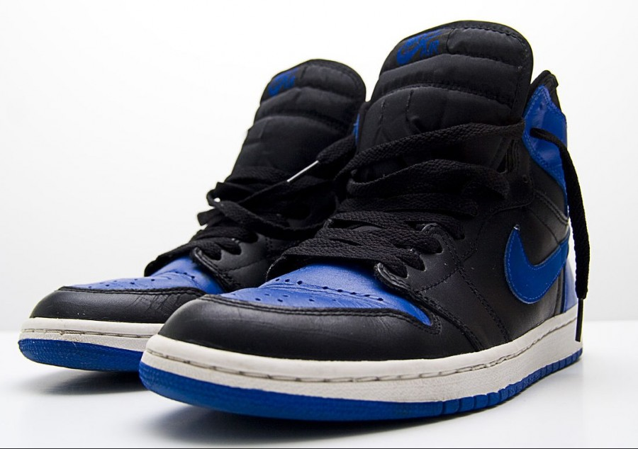 huge discount 44cf6 78e97 Air Jordans have increased in price the last few months.