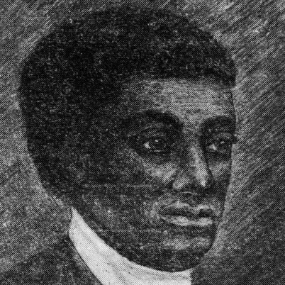The Eclipse Benjamin Banneker Paves The Way For Future