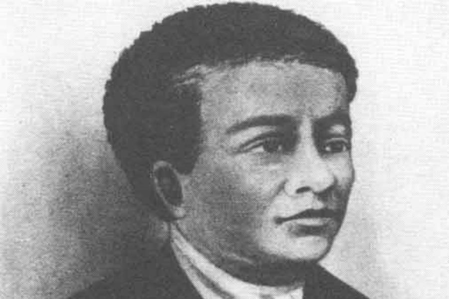 the eclipse benjamin banneker paves the way for future generations