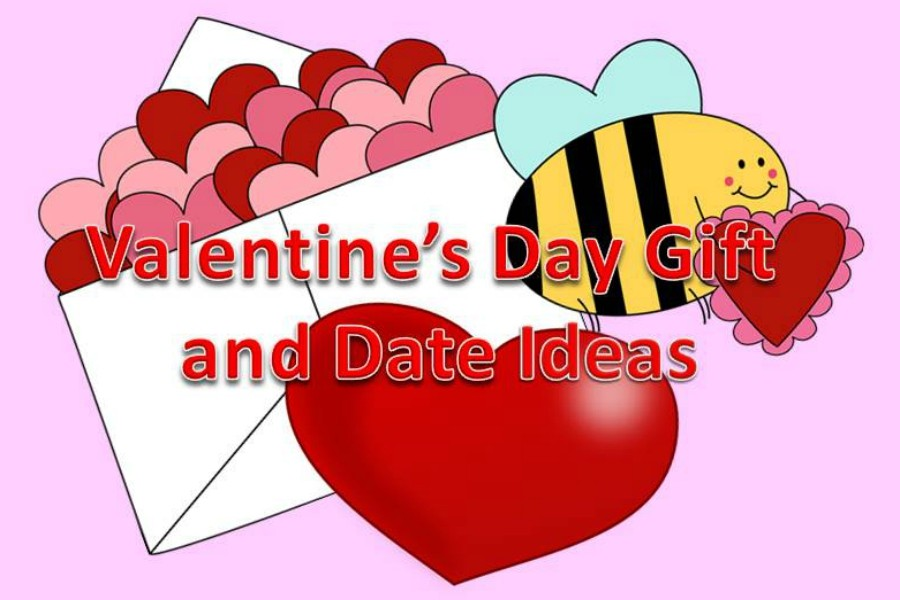 Low cost dating ideas