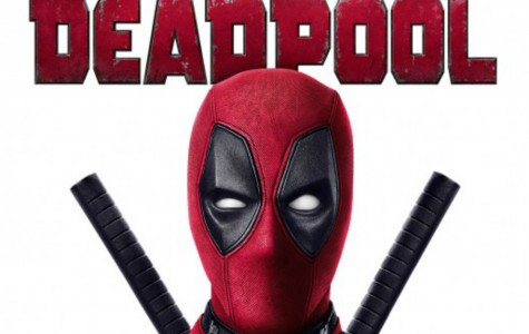 'Deadpool' gives a whole new meaning to superhero