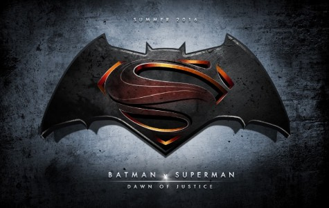 'Batman v. Superman' proves to be a box office hit