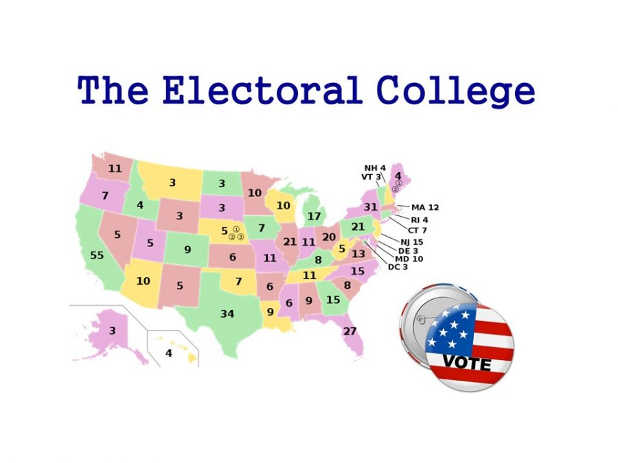 The+2016+Electoral+College+Map