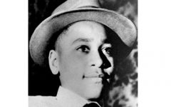 Emmett Till's murder played a role in the Civil Rights Act of 1957