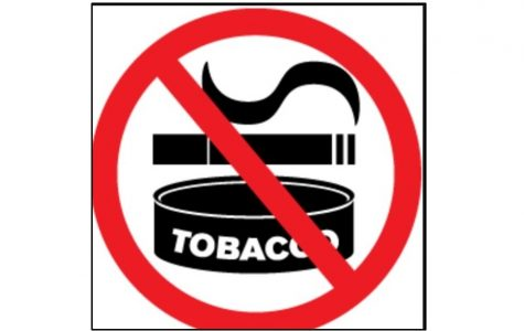 Genesee County raises age to purchase tobacco