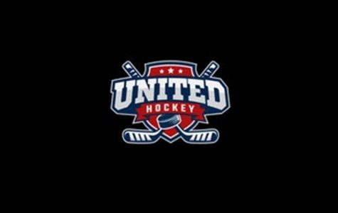 United defeated by Airport/Flat Rock/Summit Academy