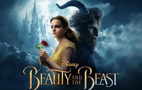 'Beauty and the Beast' exceeds expectations