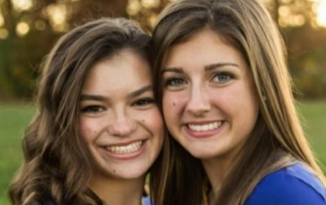 Cheer girls named All-State, team earns academic honors