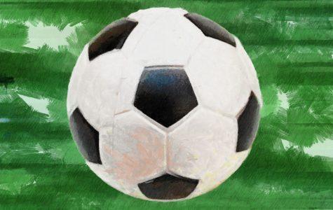 Gatica leads soccer past Southwestern Academy