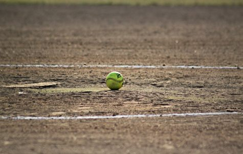 Softball beats LakeVille, Davison