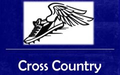 Boys cross country places fourth at Goodrich