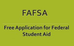 Kearsley, Mott will host FAFSA night for students, parents