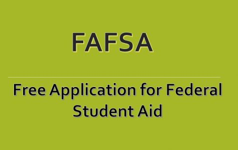 Kearsley, Mott will host FAFSA night for students, parents