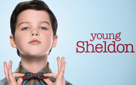 'Young Sheldon' provides a fresh look to an iconic character