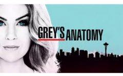 'Grey's Anatomy' kicks off season 14 with plenty of drama, romance