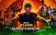 'Thor: Ragnarok' entertains