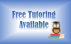 Free tutoring is available for KHS students
