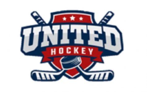 United hockey is ready for new season, new league