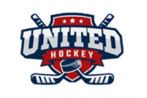 United hockey is ready for new season, new league