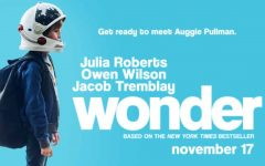 'Wonder' touches hearts of viewers