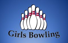 Girls bowling looks forward to defending its state title