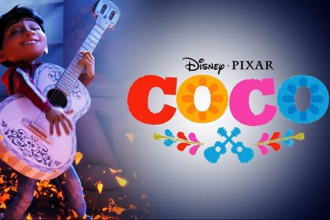 'Coco' entertains, teaches audiences about Mexican culture