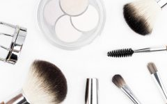 Three Kearsley beauty fanatics share their tips