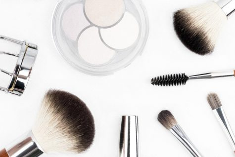 Three Kearsley beauty fanatics share their tips