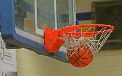 Boys basketball defeats Brandon
