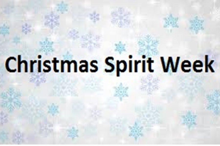 KHS+begins+Christmas+spirit+days+next+week.