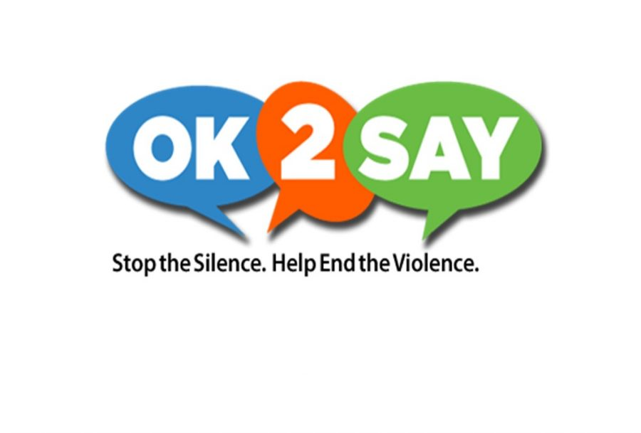 OK2SAY+is+an+app+for+victims+or+bystanders+of+bullies+to+be+able+to+report+a+problem+anonymously.
